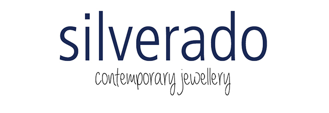 Silverado contemporary jewellery