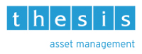 Thesis Asset Management plc